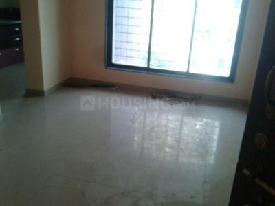 Gallery Cover Image of 560 Sq.ft 1 BHK Apartment for rent in Thane West for 16500