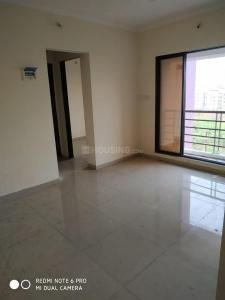 Gallery Cover Image of 1200 Sq.ft 2 BHK Apartment for rent in Baria Yashwant Nagar, Virar West for 9000