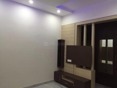 Gallery Cover Image of 539 Sq.ft 1 BHK Apartment for buy in Madambakkam for 2425500