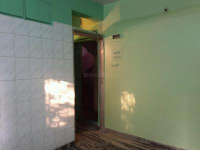 Gallery Cover Image of 370 Sq.ft 1 BHK Apartment for rent in Ghatkopar West for 17000