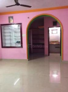 Gallery Cover Image of 1250 Sq.ft 2 BHK Independent House for rent in Hosur Municipality for 9000