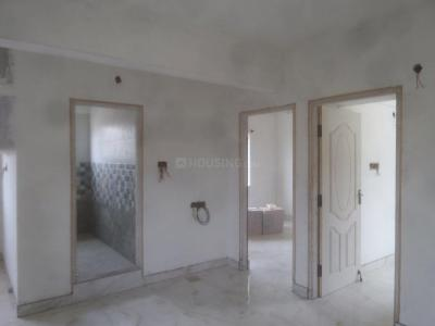 Gallery Cover Image of 850 Sq.ft 2 BHK Apartment for rent in KPC Layout for 19000