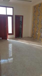 Gallery Cover Image of 1800 Sq.ft 3 BHK Independent Floor for buy in Vaishali for 11400000