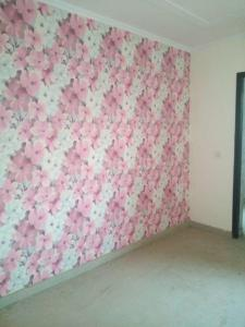 Gallery Cover Image of 1350 Sq.ft 3 BHK Independent Floor for buy in Sector 49 for 5100000