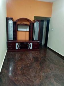 Gallery Cover Image of 900 Sq.ft 2 BHK Apartment for rent in BTM Layout for 15000
