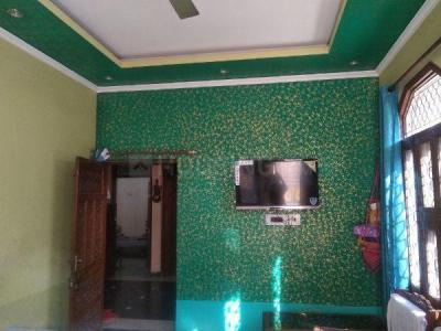 Gallery Cover Image of 900 Sq.ft 5 BHK Independent House for buy in Neharpar Faridabad for 3200000
