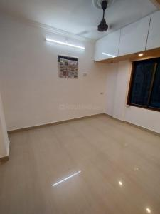 Gallery Cover Image of 630 Sq.ft 1 BHK Apartment for rent in Dahisar East for 23000