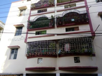 Gallery Cover Image of 1140 Sq.ft 3 BHK Apartment for buy in Patliputra Colony for 4700000