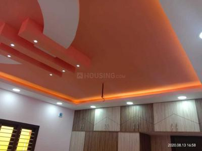 Gallery Cover Image of 2000 Sq.ft 3 BHK Independent House for buy in Iyyappanthangal for 15000000