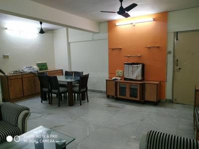 Gallery Cover Image of 1350 Sq.ft 2 BHK Apartment for rent in Borivali West for 38000