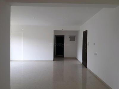 Gallery Cover Image of 2150 Sq.ft 3 BHK Independent Floor for buy in Vile Parle East for 69000000