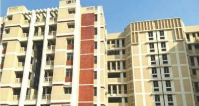 Gallery Cover Image of 1000 Sq.ft 2 BHK Apartment for buy in Vasant Kunj for 12500000