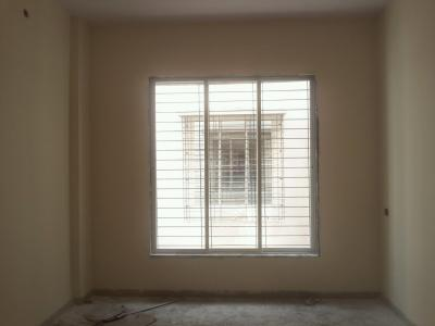 Gallery Cover Image of 550 Sq.ft 1 BHK Apartment for rent in Vichumbe for 6000