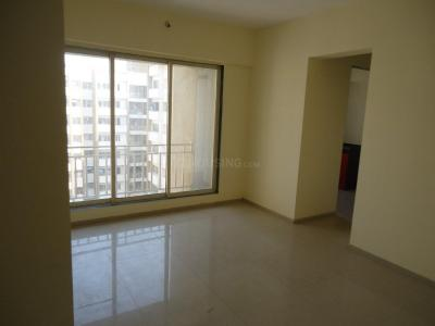 Gallery Cover Image of 875 Sq.ft 2 BHK Apartment for rent in Virar West for 8000