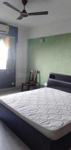 Gallery Cover Image of 12000 Sq.ft 2 BHK Apartment for rent in Tollygunge for 33000
