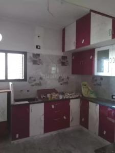 Gallery Cover Image of 1000 Sq.ft 2 BHK Independent House for buy in PNT Colony for 5500000