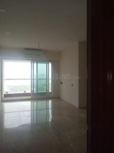 Gallery Cover Image of 1980 Sq.ft 3 BHK Apartment for buy in Wadala East for 42000000
