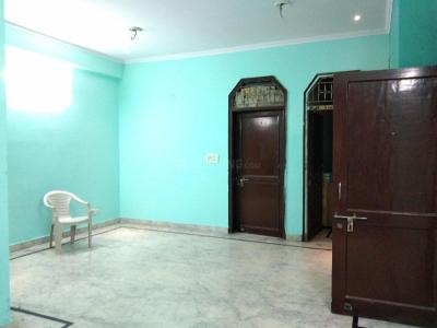 Gallery Cover Image of 1209 Sq.ft 2 BHK Apartment for rent in Sector 47 for 14500