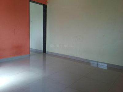 Gallery Cover Image of 550 Sq.ft 1 BHK Independent House for rent in Dhanori for 9000