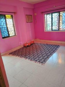 Gallery Cover Image of 850 Sq.ft 2 BHK Apartment for buy in Sodepur for 2180000