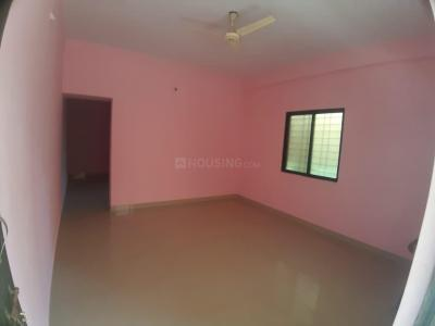 Gallery Cover Image of 400 Sq.ft 1 RK Apartment for rent in Loni Kalbhor for 6000