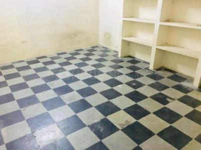 Gallery Cover Image of 1700 Sq.ft 3 BHK Independent House for rent in Teynampet for 70000
