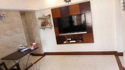 Gallery Cover Image of 525 Sq.ft 1 BHK Apartment for rent in Andheri West for 45000