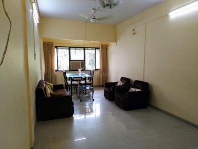 Gallery Cover Image of 1000 Sq.ft 2 BHK Apartment for buy in Mahim for 27500000