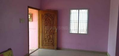 Gallery Cover Image of 600 Sq.ft 1 BHK Independent House for buy in Thirunindravur for 1500000