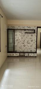 Gallery Cover Image of 1368 Sq.ft 2 BHK Apartment for buy in Western Exotica, Kothaguda for 11000000