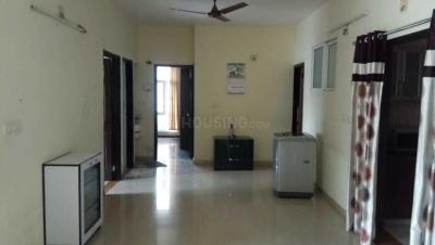 Gallery Cover Image of 1200 Sq.ft 2 BHK Apartment for rent in Jodhpur for 22000