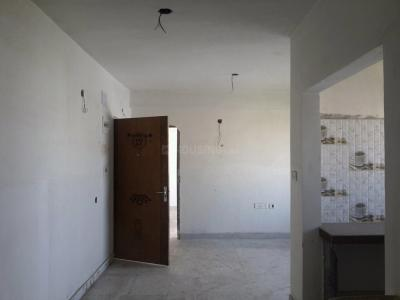 Gallery Cover Image of 941 Sq.ft 2 BHK Apartment for buy in Keshtopur for 3952200