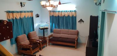 Gallery Cover Image of 1175 Sq.ft 2 BHK Independent House for buy in Thoraipakkam for 8000000