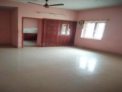 Gallery Cover Image of 1200 Sq.ft 2 BHK Apartment for rent in Keelakattalai for 15000