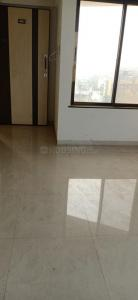 Gallery Cover Image of 500 Sq.ft 1 BHK Apartment for buy in Dahisar East for 7200000