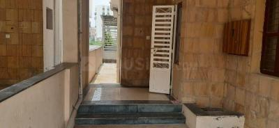 Gallery Cover Image of 2355 Sq.ft 4 BHK Independent House for buy in Harni for 13000000