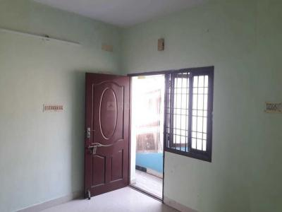 Gallery Cover Image of 600 Sq.ft 1 BHK Apartment for rent in Vadapalani for 8000