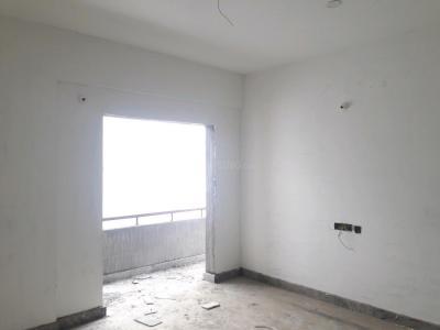 Gallery Cover Image of 1225 Sq.ft 3 BHK Apartment for buy in Adithi Padmashree, Chikbanavara for 4200000