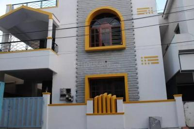 Gallery Cover Image of 3000 Sq.ft 5 BHK Villa for buy in Kundur for 17500000