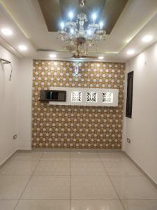 Gallery Cover Image of 810 Sq.ft 3 BHK Independent House for buy in Dwarka Mor for 4500000