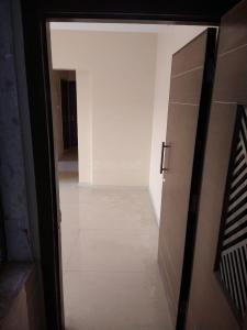 Gallery Cover Image of 800 Sq.ft 2 BHK Independent House for buy in Kabra Paradise, Andheri West for 21000000