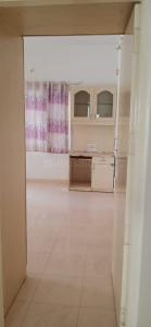 Gallery Cover Image of 2200 Sq.ft 3 BHK Villa for rent in Yash Classic Enclave, Kalyan Nagar for 32002