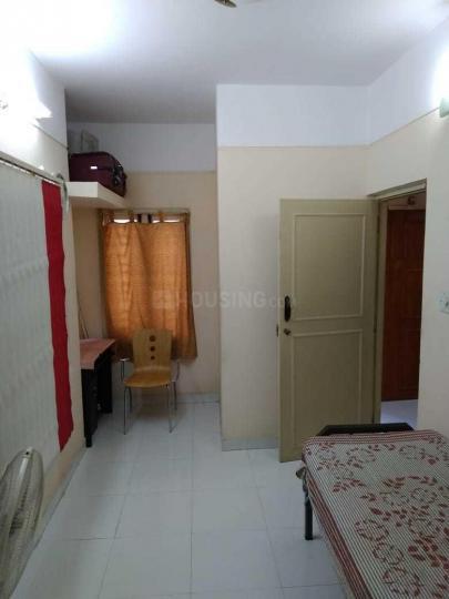 कड़ुगोंदनहल्ली में सूरज पीजी में बेडरूम की तस्वीर