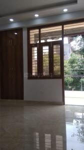 Gallery Cover Image of 650 Sq.ft 1 BHK Apartment for buy in Sai Apartments 2, Sector 49 for 1800000