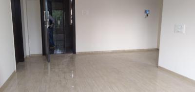 Gallery Cover Image of 700 Sq.ft 2 BHK Apartment for buy in V K Skye Grandeur, Ghatkopar East for 24500000