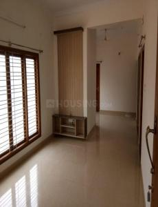 Gallery Cover Image of 1400 Sq.ft 3 BHK Apartment for rent in Malleswaram for 30000