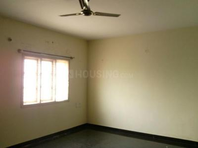 Gallery Cover Image of 1925 Sq.ft 3 BHK Apartment for buy in Adarsh Nagar for 11000000