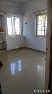 Gallery Cover Image of 1200 Sq.ft 2 BHK Apartment for rent in Ram Beu An Haven Apartment, Thalambur for 11000