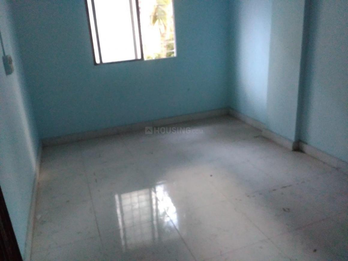 Bedroom Image of 2700 Sq.ft 3.5 BHK Independent House for buy in Pimple Gurav for 11500000