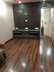 Gallery Cover Image of 850 Sq.ft 2 BHK Apartment for rent in Aditya Suyog Residency, Bibwewadi for 18000